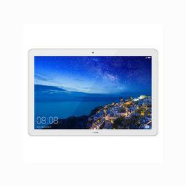 HUAWEI 华为 畅享平板 10.1英寸 高清大屏 WIFI&LTE版