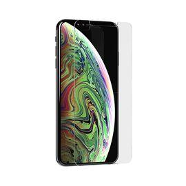 TECH21 IMPACT SHIELD iPhone Xs Max/10s Max 玻璃膜/手机膜