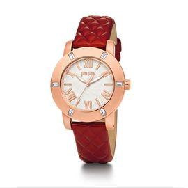 Folli Follie 女士时尚手表