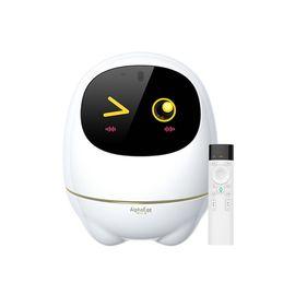 科大讯飞 【直降300元】【智享版】 阿尔法大蛋智能机器人(含遥控器)