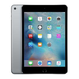 平板电脑 苹果:ipad mini4 128G 深空灰 7.9英寸WI-FI版