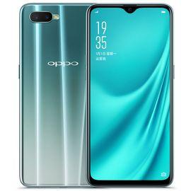 OPPO 【官方旗舰店】 K1 4G+64G 光感屏幕指纹 全网通4G拍照手机