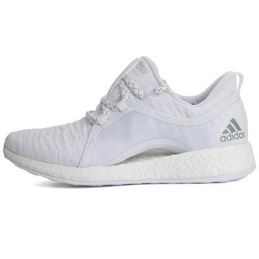 阿迪达斯 女子运动鞋跑步鞋BY8926