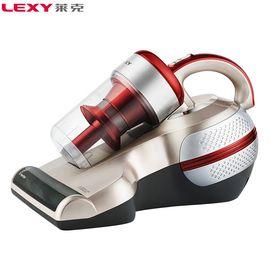 莱克(LEXY) 莱克无线除螨吸尘器 家用手持除螨仪 双电机强力拍打 VC-BD502
