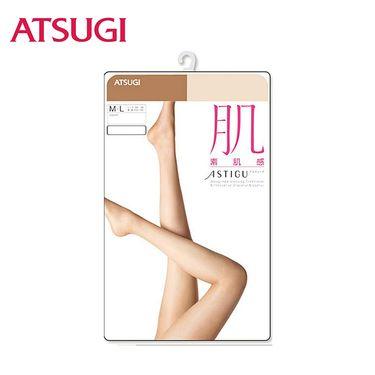 厚木 ATSUGI/厚木 丝袜-夏 FP5880 日本进口百搭黑色 洲际速买