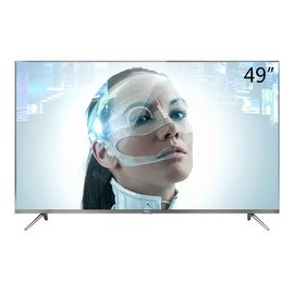 TCL A730U 40-65英寸彩电4K超高清超薄64位 HDR智能液晶电视机