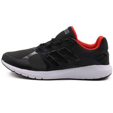 阿迪达斯  ADIDAS 男子运动休闲时尚慢跑鞋 CP8738