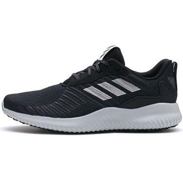阿迪达斯  Adidas ALPHABOUNCE 男鞋阿尔法运动鞋跑步鞋 DA9768