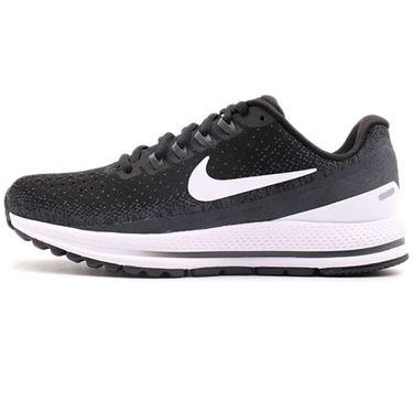 耐克 NIKE新款女子AIR ZOOM VOMERO 13 运动鞋跑步鞋922909-001