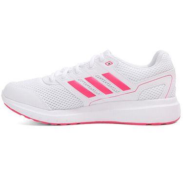 阿迪达斯 adidas 女子跑步鞋CG4053