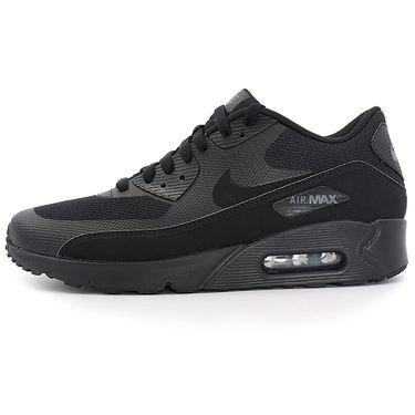 耐克 NIKE 男子AIR MAX 90气垫缓震休闲复古跑步鞋休闲鞋 875695-002