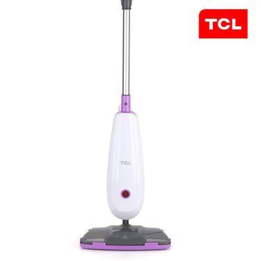 TCL净享真空吸尘器手持静音迷你大功率强力吸尘除螨TXC-S122A