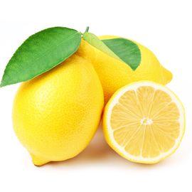 品赞 四川安岳黄柠檬3斤 新鲜优力克