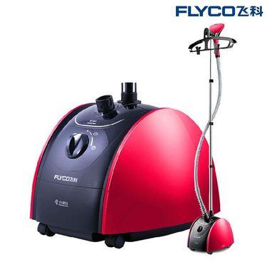 飞科 蒸汽挂烫机家用便携手持挂式电熨斗迷你衣服熨烫机立式 FI9816