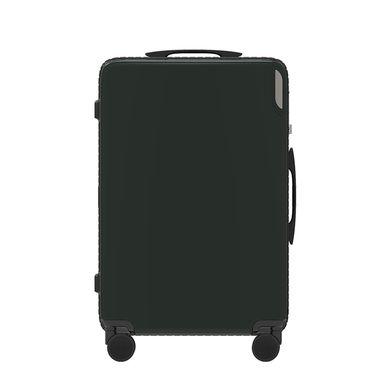 WEEKENDER 纯色拉链旅行箱CL-2463