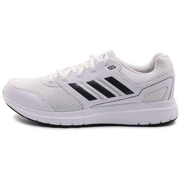 阿迪达斯 adidas 男子DURAMOLITE2.0PE 运动鞋跑步鞋CG4045/CG4044