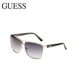 Guess /盖斯 太阳镜 GU0255F 高雅经典潮流 洲际速买