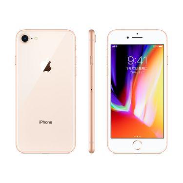 Apple/苹果  iPhone 8 (A1863)  【顺丰】移动联通电信4G手机