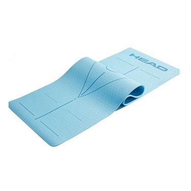HEAD 瑜伽垫TPE 科技指引线 指导版 NT715