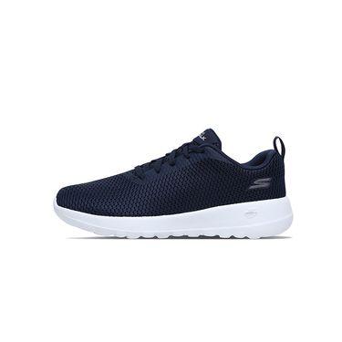 斯凯奇 Skechers女鞋新款时尚健步鞋 夏季网布透气休闲运动15601