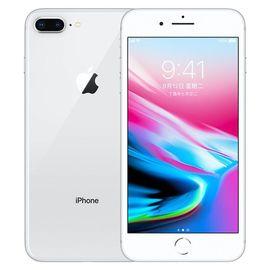 Apple/苹果 【苹果热品】Apple/ iPhone8 Plus 全网通 256G 苹果手机 苹果8 iphone8p 8P
