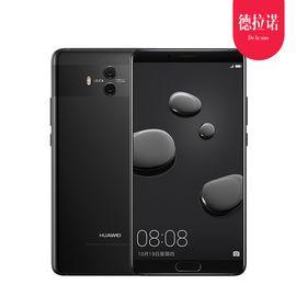 华为 Huawei/华为 Mate10 4GB+64G 6G+128G全网通智能手机华为mate10手机