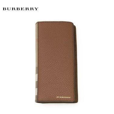 BURBERRY/巴宝莉 BURBERRY巴宝莉 Burberry/博柏利 女士钱包 4061999 大牌品质 洲际速买