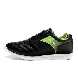 富贵鸟 春季网鞋透气运动鞋学生跑步鞋男士透气休闲鞋网面男鞋布鞋