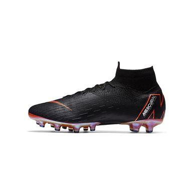 耐克 Nike刺客MERCURIAL SUPERFLY 6 ELITE AGPRO足球鞋AH7377