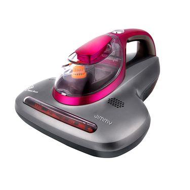 莱克 高效除螨仪VC-B302家用手持床上吸尘器紫外线杀菌大吸力强拍打超静音 高效杀菌除螨