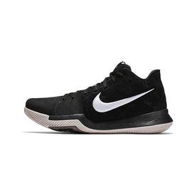 耐克 男鞋2018新款KYRIE 3欧文3男子ZOOM气垫运动篮球鞋852396