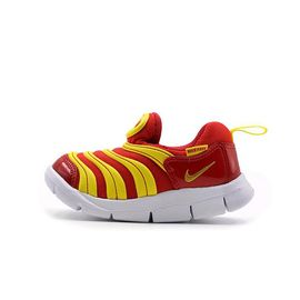 耐克 NIKE耐克正品毛毛虫童鞋 男童女童婴童小童学步鞋运动鞋