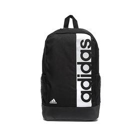 阿迪达斯 Adidas双肩包男包女包学生旅游书包电脑包旅行背包S99967