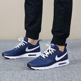 耐克 Nike男子 新款Air Max Vision气垫运动休闲跑步鞋  918230-402