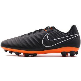 耐克 Nike  男子 新款传奇7 LEGENDAG-R牛皮足球鞋 AH8801-080