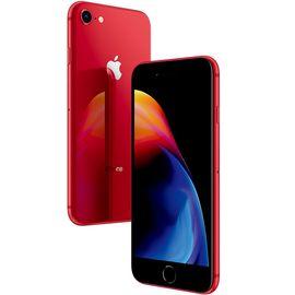 Apple/苹果 【顺丰速发】Apple iPhone 8plus 64GB 红色 移动联通电信4G手机 全网通 苹果8plus