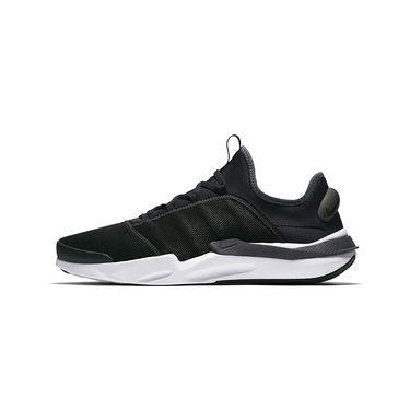 耐克 Nike男鞋2018夏季SHIFT ONE透气轻便运动休闲跑步板鞋AO1733