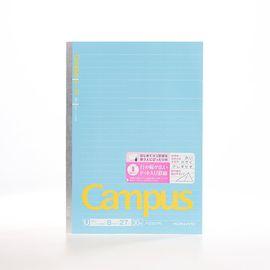 KOKUYO /国誉笔记本NO-D3ULTN 点线笔记本学习本3CATN宽行距东京大学