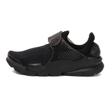 耐克 Nike Sock Dart 女款袜子运动休闲跑步鞋 848475