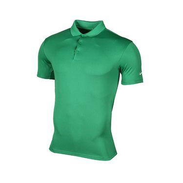 耐克  Nike新款2018夏季POLO衫 高尔夫男装翻领短袖速干T恤 725519