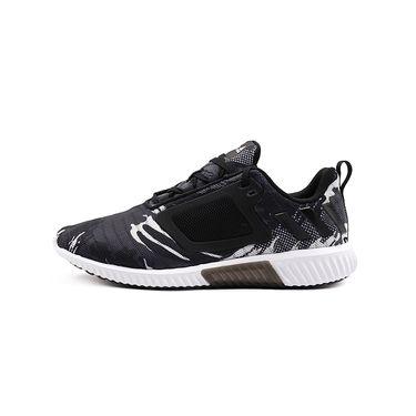 阿迪达斯 Adidas男鞋2018夏季新款运动鞋清风小椰子缓震透气跑步鞋BY8793