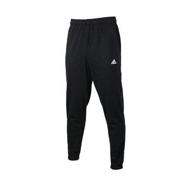 阿迪达斯 Adidas男装2018夏新款运动裤休闲透气长裤跑步裤子B47218