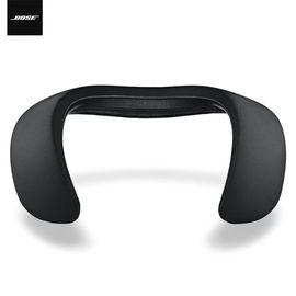 BOSE Soundwear Companion 扬声器可穿戴式无线蓝牙音箱随身便携