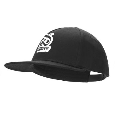 诺诗兰 NORTHLAND 户外DUSTY联名款男女运动帽子 A990060