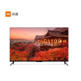 小米 Xiaomi/小米 小米电视4A 55英寸 4k超高清智能wifi网络液晶电视机