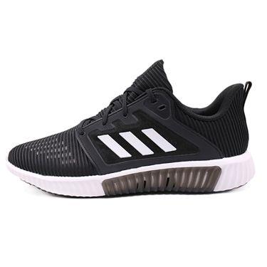 阿迪达斯 adidas 男鞋 夏季新款彭于晏同款清风系列运动鞋跑步鞋