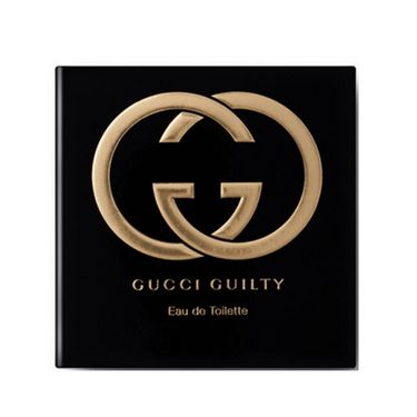 Gucci/古驰 罪爱女士淡香水30ml 50ml 性感魅惑 buyer