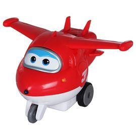 奥迪双钻 滑行飞机-乐迪 710110