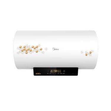 美的 Midea/美的 F60-32DM3(HEY)60升电热水器即热洗澡速热家用储水式