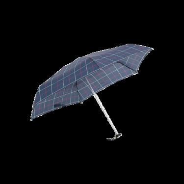 网易严选 超轻布五折伞